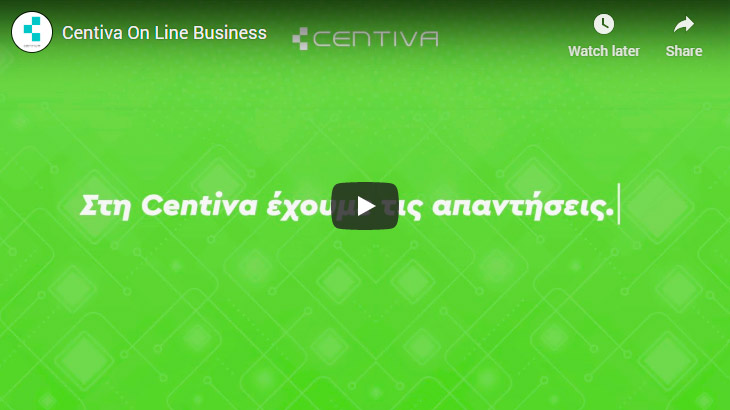 centiva-video.jpg